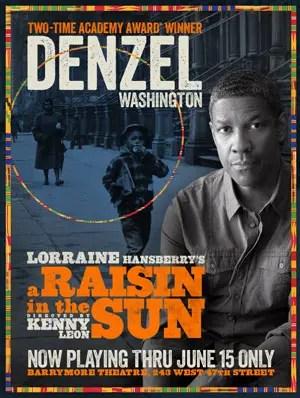 denzel-washington-a-raisin-in-the-sun