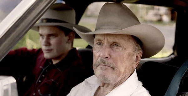 robert-duvall-night-in-old-mexico