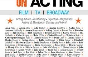 actors-on-acting