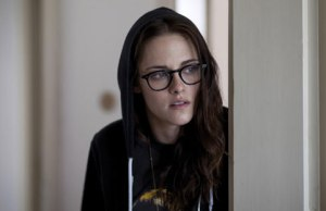 clouds-of-sils-maria-kristen-stewart