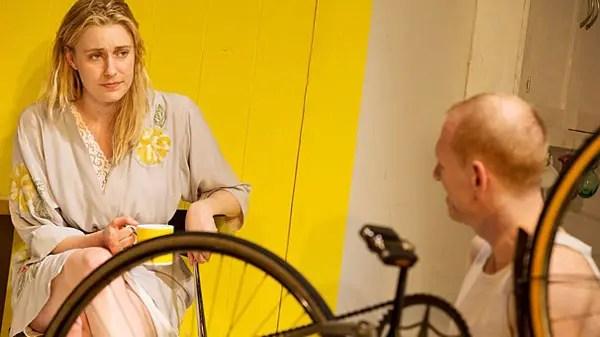 greta-gerwig-the-village-bike