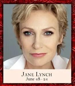 jane-lynch-54-below