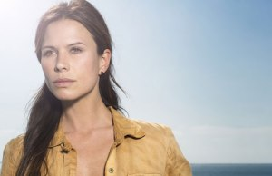 rhona-mitra-the-last-ship