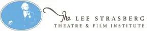 Lee Strasberg institute for acting