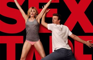 sex-tape-cameron-diaz