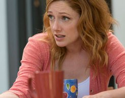 judy-greer-married