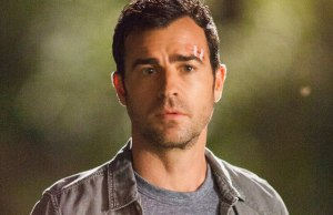 leftovers-justin-theroux