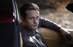 true-blood--alexander-skarsgard
