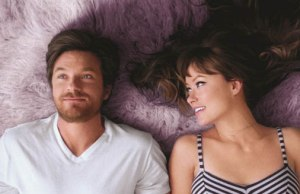 jason-bateman-olivia-wilde-the-longest-week