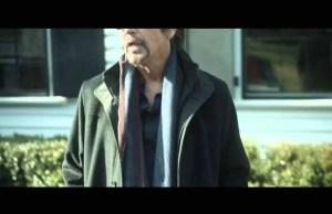 Trailer: 'The Humbling' Starring Al Pacino & Greta Gerwig