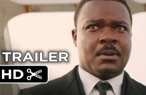 Trailer: 'Selma' Starring David Oyelowo, Tom Wilkinson & Oprah Winfrey