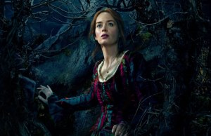 Emily-Blunt-in-Into-The-Woods
