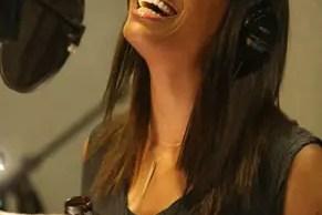 Aisha Tyler Archer