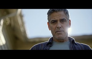 Trailer: Brad Bird's 'Tomorrowland' Starring George Clooney