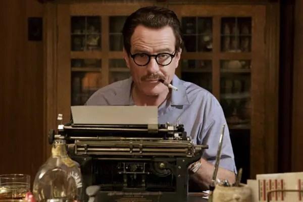 Trumbo screenplay