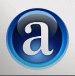Make Money With Google AdSense How To Create A Website