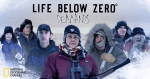 life-below-zero.jpg