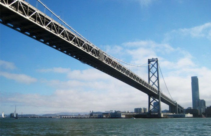 baybridge.DANCE