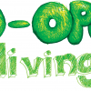Co-Oped Living
