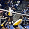 After two losses this weekend, Cal places fourth in the Pac-12 Power Rankings.