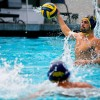 Men's Water Polo 9/3/11