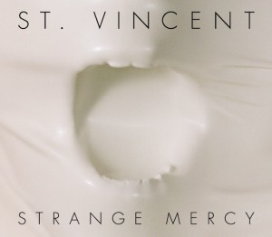 St.-Vincent-Strange-Mercy-Cover