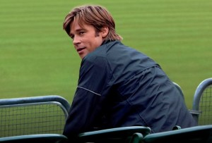 moneyball-poster_crop_650x440