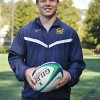 Lucas Dunne Rugby Feature
