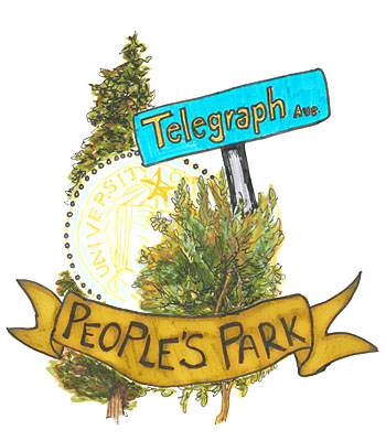 peoplespark copy