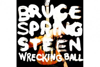 1498859-bruce-springsteen-wrecking-ball-cover-617