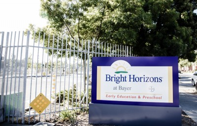 A new preschool and daycare center called Bright Horizons had an open house on 923 Parker St. at 5PM on June 20.