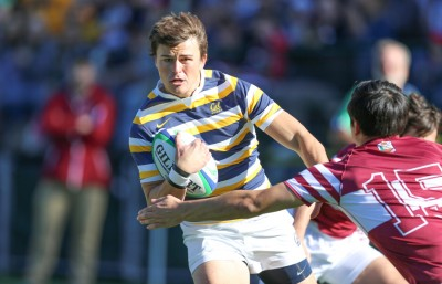 rugbySTANFORD.tao