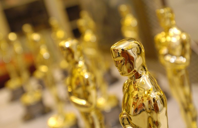 Academy Awards presenter withdraws from ceremony