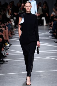 givenchy-rtw-ss2013-runway-002_191644375498