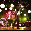 passion-pit-andy-barron.andy_barron