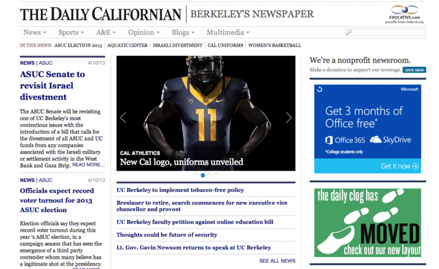 dailycal.org screenshot_4.11.13