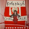 Girl_Talk_Kate_Nash