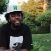 iamsu.the.daily.cal.staff