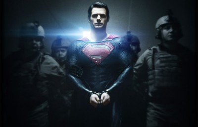 manofsteel.courtesy.warner.bros.