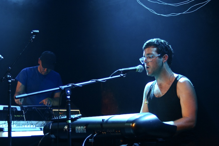 baths-at-great-american-music-hall-6-29-13-photo-by-emily-turner-3