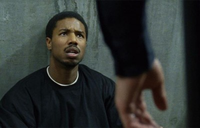 fruitvale.theweinsteincompany