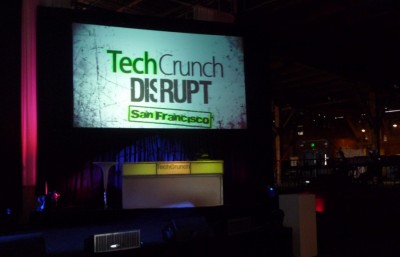 techcrunch.disrupt.vanderchijs