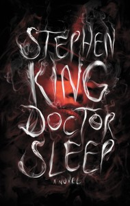 doctor_sleep_us_hr