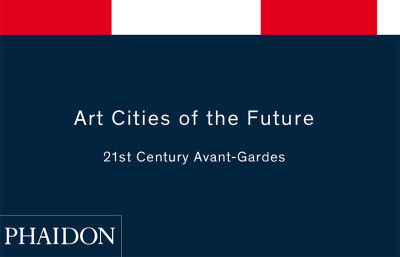 artcities.Phaidon-Press