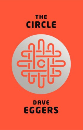TheCircleBookCover