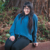 UC Berkeley fifth-year Janette Meraz started a crowd-funding campaign to support her family after her mother lost her job in September: If Meraz cannot raise the money, she or her sister may have to take a semester off school.