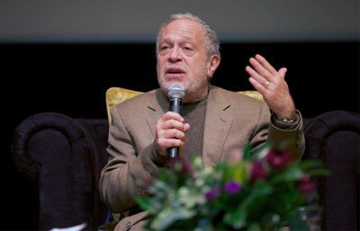 Robert_Reich_Ineq_for_all_MichaelBall