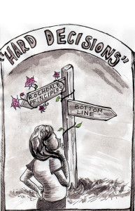 hard-decisions-for-the-bsc_Katie-Holmes