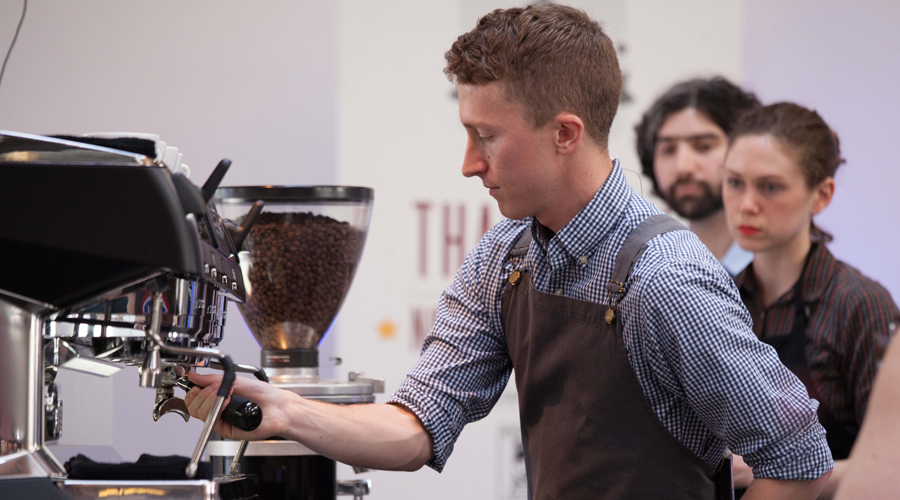 ritual roasters feature