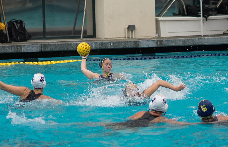 women's-water-polo_kevin-Chen